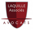 logo-cabinet-avocat-laquille-associes-reims